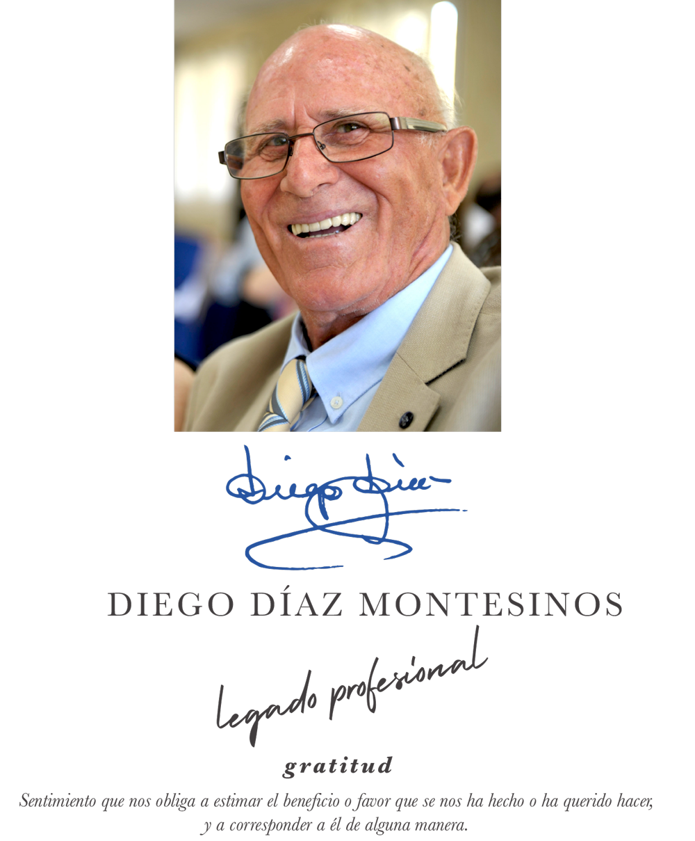 diego-diaz-montesinos