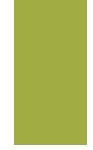 venta-de-plantas-frutales-en-maceta-diego-diaz-viveros